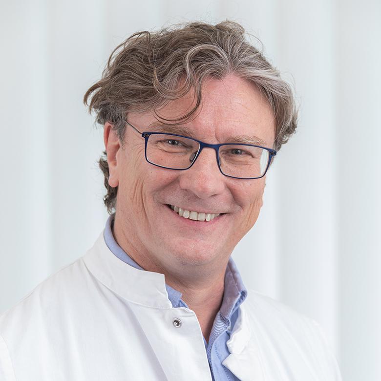 praxis-schoenau_dr-wienert