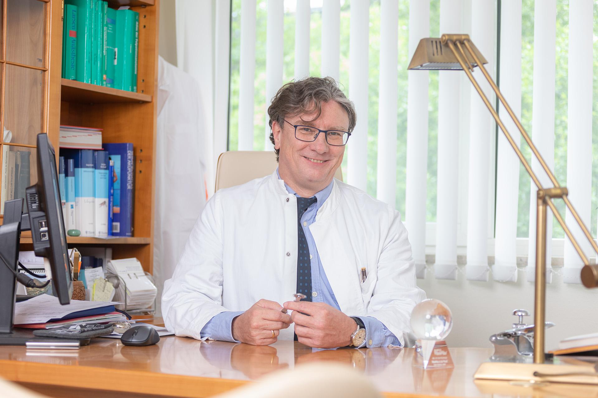 praxis-schoenau_dr-wienert2